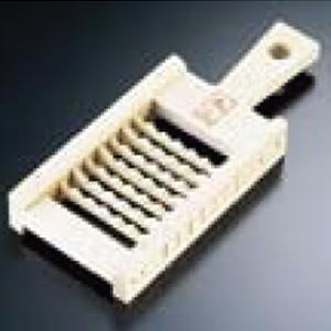 小柳竹工業脆碎刨絲器 ¥ 5,000 稅條例草案 》 拉免費超過 (折扣服務不可用的產品,可以訂購產品沒有取消退款) 點 10P01Oct16