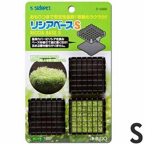 超过sudo水草培养用品rishiabesu S S-5880 5000日元税另算货到付款免费(用折扣服务不可物品,订购的物品取消,退货的不可)点数10P03Dec16