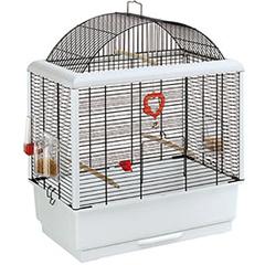 Ferplast 鳥計籠帕拉第奧 3 (非折扣服務,沒有雜記產品取消退款)