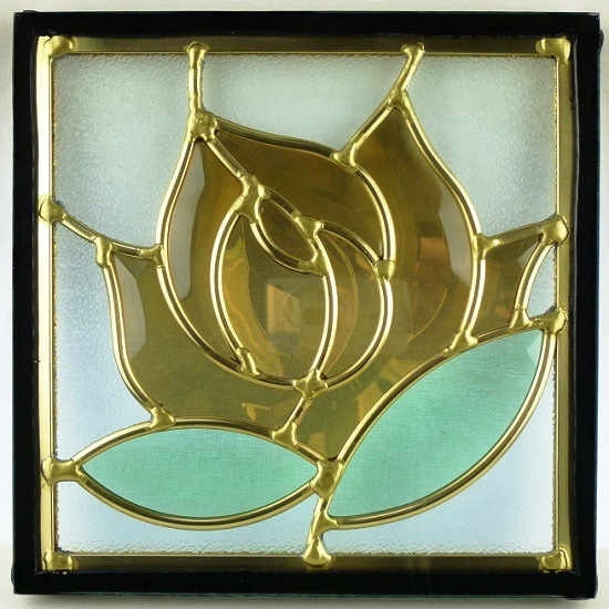 ステンド グラス ステンドグラス ステンドガラス デザインパネル200角sgsq201(取寄品、別途送料必ず発生、割引不可、キャンセル返品不可、突然終了あり)