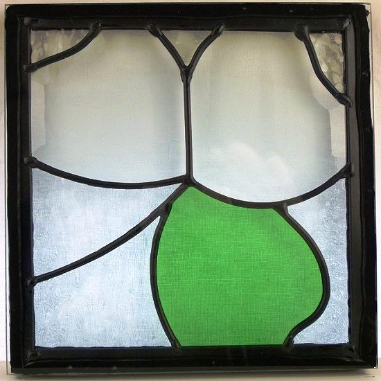 ステンド グラス ステンドグラス ステンドガラス デザインパネル200角sgsq209(取寄品、別途送料必ず発生、割引不可、キャンセル返品不可、突然終了あり)