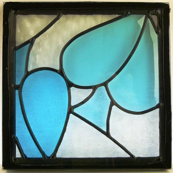 ステンド グラス ステンドグラス ステンドガラス デザインパネル200角sgsq210(取寄品、別途送料必ず発生、割引不可、キャンセル返品不可、突然終了あり)