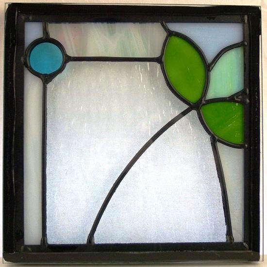 ステンド グラス ステンドグラス ステンドガラス デザインパネル200角sgsq228(取寄品、別途送料必ず発生、割引不可、キャンセル返品不可、突然終了あり)