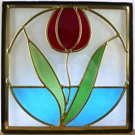 ステンド グラス ステンドグラス ステンドガラス デザインパネル300角sgsq303(取寄品、割引不可、キャンセル返品不可、突然終了あり)