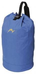 【2個セット】大感謝価格ゴルフ道具 用具 『ホールポスト用バッグ』 5940円税別以上送料無料 幅広の肩パッドで担ぎやすい返品・キャンセル不可品