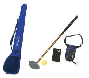 大感謝価格ゴルフ道具 用具 『クラブアベレージセット』送料無料 これから始める人にお得なセット返品・キャンセル不可品