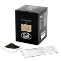『SODロイヤル ハトムギ配合乳酸菌醗酵黒胡麻 3g×60包』送料無料、返品キャンセル不可品