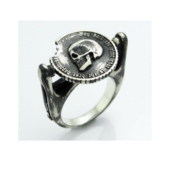 送料無料『オナー リング KR-236 AtSV 』リング 指輪 アクセサリー ファッション