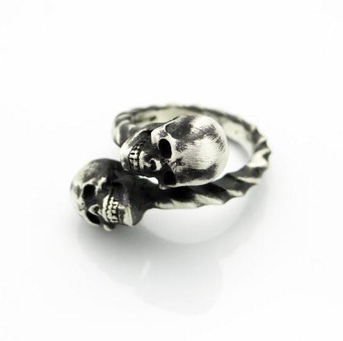送料無料『ディザイヤ リング KR-248 AtSV 』リング 指輪 アクセサリー ファッション