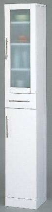 大感謝価格『カトレア食器棚 30-180 23462』送料無料メーカー直送品。代引・後払い・同梱・返品・キャンセル・割引不可 家具 インテリア 収納