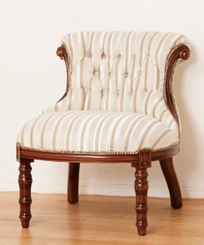 大感謝価格『マルシェロールチェアー 28562』送料無料メーカー直送品。代引・後払い・同梱・返品・キャンセル・割引不可 家具 インテリア 椅子