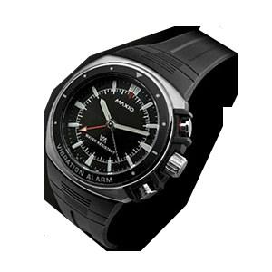 正規品『MAXIO GEKISIN (マキシオ 激振) VA-100A』振動アラーム 時計 ファッション MAXIO GEKISIN(マキシオ激振)送料無料欠品終了の場合は連絡します。