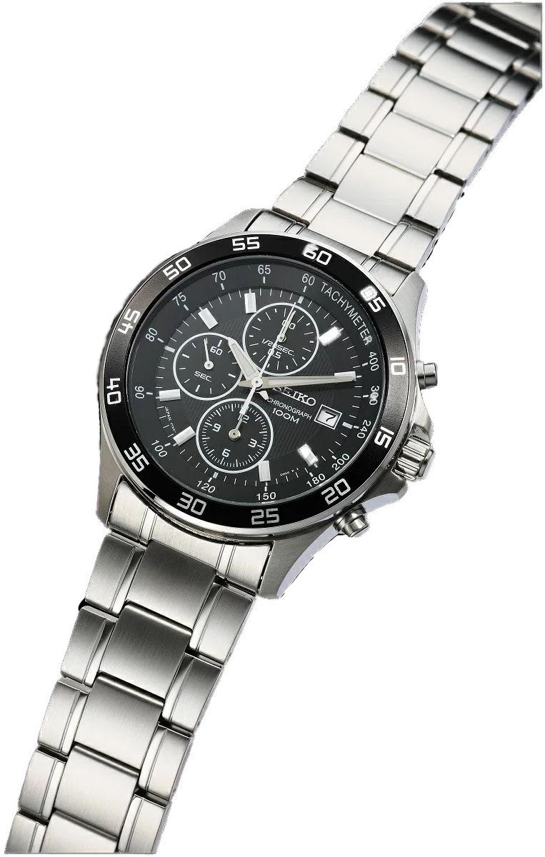 『セイコークロノグラフ 日本製特別生産モデル』腕時計 ウォッチ ファッション 送料無料 ポイント