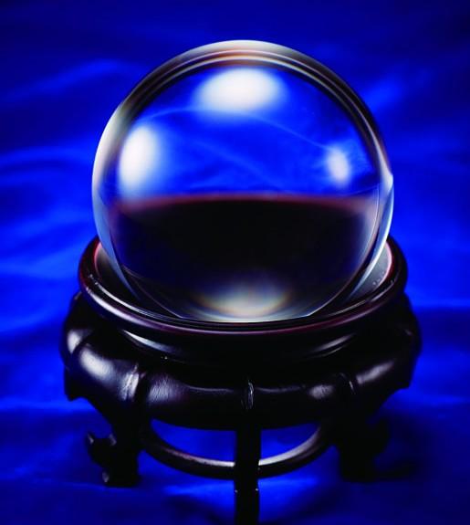 売り切れ必至! 【大感謝価格】8000カラット極大水晶, リトルシンコム:0523520b --- construart30.dominiotemporario.com