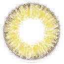ミッシュブルーミン10枚 カラー02 1箱10枚 カラコン カラーコンタクトレンズ 割引不可 ブロンズアッシュ 激安格安割引情報満載 ミスティアンバー ヌーディーベージュ 引出物