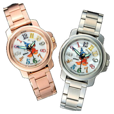 Premium watch watch mens women's collaboration with complete limited production world limited ★ points 10P04Feb1310P10Nov13
