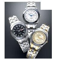 『送料無料』 『テクノスサファイアタングステン2 ウォッチ』 腕時計 人気
