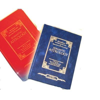 買い物 ロマンティックアストロロジー 星が示してくれるあなただけのための占い本 自分自身の占い本を作る 運勢 運命 作成情報を備考欄に記載して下さい星が示してくれるあなただけのための占い本 在庫あり 作成に14~20営業日前後かかります ポイント 運命ロマンティックアストロロジー0626祭10