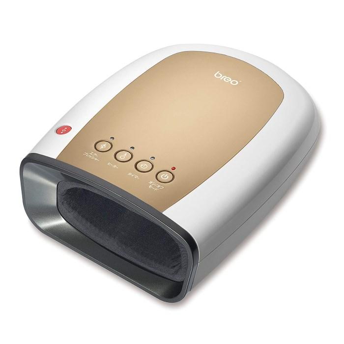 【あす楽対応】『モンデール ハンドリフレip630 mondiale hand refle iP630』