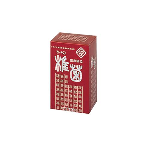 1個プレゼント企画あり『椎菌原末細粒 1.5g×30袋』(割引不可)送料無料 6個で梱包時に1個多く入れます健康食品 サプリメント シイタケの菌糸体培養物抽出エキス 椎菌原末細粒 1.5g×30袋