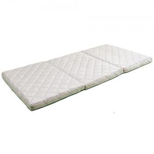 『RELAXAIR リラックスエア マットレス シングル 65203』(メーカー直送品。代引・同梱・返品・キャンセル・割引不可)(突然の欠品終了あり)送料無料寝具 布団 ふとん ベッド よい眠りを おやすみグッズ