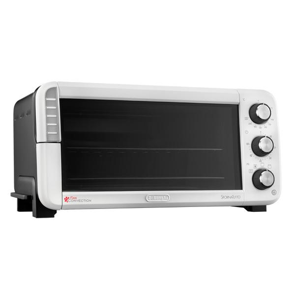 『デロンギ スフォルナトゥット コンベクションオーブン EO12562J』(メーカー直送品。代引・同梱・返品・キャンセル・割引不可)(突然の欠品終了あり)送料無料キッチン家電 白物家電 台所 食卓 調理 料理