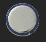 『トリガーポイントディスク(1個set)』(割引不可)送料無料直径約33mm・約10gの貼る小型健康器具 超微振動で刺激 トリガーポイントディスク(1個set)