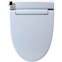 『イナックス シャワートイレ リモコン付き 貯湯式 CW-RT1/BB7』  送料無料(メーカー直送品で代引と同梱不可、、突然の欠品終了あり、返品キャンセル不可)  便座 温水洗浄便座 シャワートイレ リモコン付ポイント