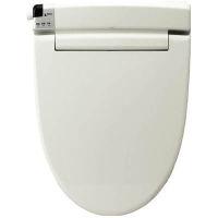 『イナックス シャワートイレ リモコン付き 貯湯式CW-RT1/BN8』  送料無料(メーカー直送品で代引と同梱不可、、突然の欠品終了あり、返品キャンセル不可)  便座 温水洗浄便座 シャワートイレ リモコン付ポイント