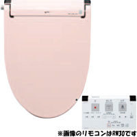 『イナックス シャワートイレ リモコン 脱臭付 瞬間式 CW-RW20/LR8 』  送料無料(メーカー直送品で代引と同梱不可、、突然の欠品終了あり、返品キャンセル不可)  便座 温水洗浄便座 リモコン 脱臭付 瞬間式ポイント