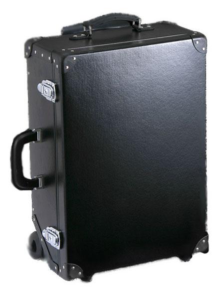 『TIMEVOYAGER スタンダートI 約30L TV03』送料無料  キャリーバッグ スーツケース 旅行 出張 かばん TIMEVOYAGER スタンダート I 約30L TV03ポイント
