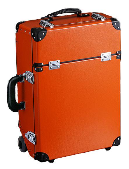 『TIMEVOYAGER スタンダートII 約30L TV04』送料無料  キャリーバッグ スーツケース 旅行 出張 かばん TIMEVOYAGER スタンダート II 約30L TV04ポイント