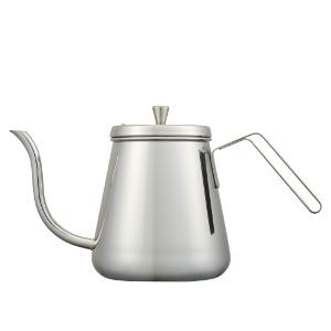 【大感謝価格】『DP1000 ステンレス』(割引不可) キッチン用品 調理器 コーヒーミル コンパクトサイズ  DP1000 ステンレスポイント