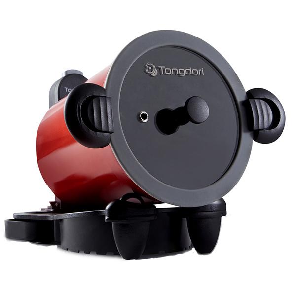 【大感謝価格 】回る鍋 トンドリオーブン TD-4085R