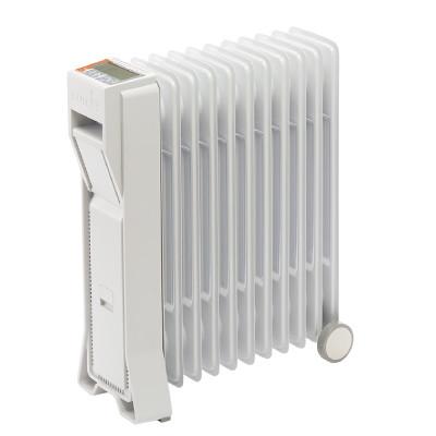 季節家電 暖房 寒い冬に 暖かい エアコン IW 大感謝価格 超激安特価 LFX11EH タイムセール あたたかい ユーレックスオイルヒーター