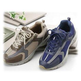 【2個セット】大感謝価格 『Pierucci(ピエルッチ) 紳士楽々ウオーキングシューズ2色組 5026』メンズ靴 ファッションアイテム ウォーキング Pierucci(ピエルッチ) 紳士楽々ウオーキングシューズ2色組 5026 5940円税別以上送料無料