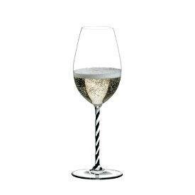 【大感謝価格】リーデル ファット・ア・マーノ シャンパーニュ グラス 445cc 4900/28BWT 587【お寄せ品、返品キャンセル不可】