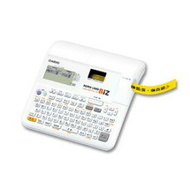 大感謝価格『CASIO(カシオ) NAME LAND ネームランド KL-M7』ラベル 印刷 オフィス タイトル CASIO(カシオ) NAME LAND ネームランド KL-M7送料無料