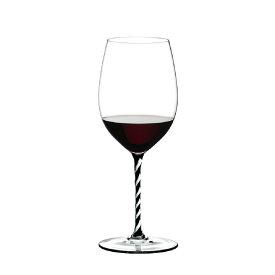 【大感謝価格】リーデル ファット・ア・マーノ カベルネ/メルロー ワイングラス 625cc 4900/0BWT 582【お寄せ品、返品キャンセル不可】