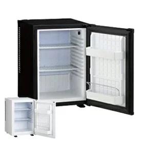 大感謝価格『三ツ星貿易 Excellence(エクセレンス)冷蔵庫 寝室用(無振動・無音)40L ML-640』『メーカー直送品。代引・後払い・同梱・返品・キャンセル・割引不可』三ツ星貿易 エクセレンス 冷蔵庫 寝室用40L ML-640送料無料