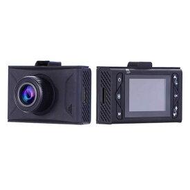 【大感謝価格】池商 高画質ポータブルドライブレコーダー RA-DN004