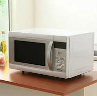 大感謝価格 『アイリスオーヤマ 単機能レンジ ターンテーブル 22L IMB-T2201』キッチン用品 キッチン家電 電化製品 アイリスオーヤマ 単機能レンジ ターンテーブル 22L IMB-T2201 送料無料