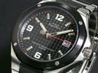 ケンテックス KENTEX クラフツマン 腕時計 トリチウム発光 S526M-02(割引不可、取り寄せ品キャンセル返品不可、突然終了欠品あり)
