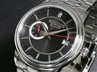 ケンテックス KENTEX コンフィデンス 腕時計 自動巻き E492M-01(割引不可、取り寄せ品キャンセル返品不可、突然終了欠品あり)