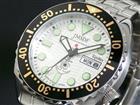ケンテックス KENTEX 海上自衛隊モデル 腕時計 S649M-01(割引不可、取り寄せ品キャンセル返品不可、突然終了欠品あり)