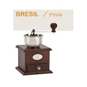 【大感謝価格 】プジョーコーヒーミル ブラジル【返品キャンセル不可】
