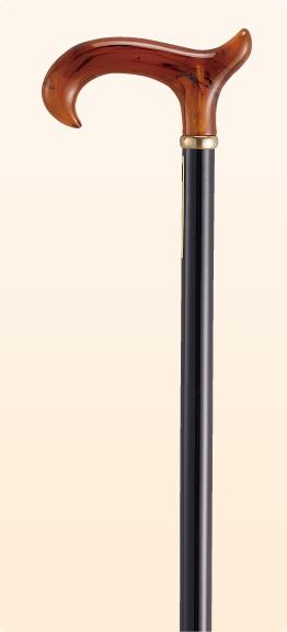 大感謝価格『ドイツ・ガストロック社製(一本杖)GA-32』(突然の欠品終了あり、返品キャンセル不可品)敬老の日のプレゼントに つえ 杖 山登り アウトドア 介護用品『ドイツ・ガストロック社製(一本杖)GA-32』