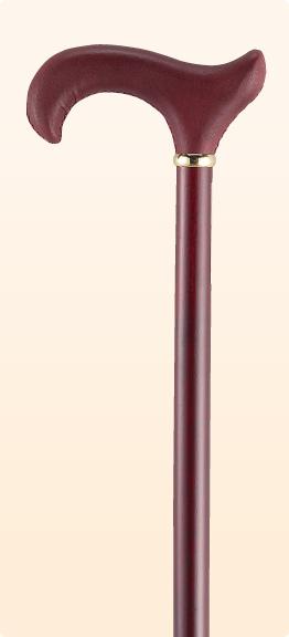 大感謝価格『ドイツ・ガストロック社製(一本杖)GA-36』(突然の欠品終了あり、返品キャンセル不可品)敬老の日のプレゼントに つえ 杖 山登り アウトドア 介護用品『ドイツ・ガストロック社製(一本杖)GA-36』