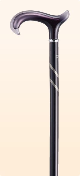 大感謝価格『ドイツ・ガストロック社製(一本杖)GA-38』(突然の欠品終了あり、返品キャンセル不可品)敬老の日のプレゼントに つえ 杖 山登り アウトドア 介護用品『ドイツ・ガストロック社製(一本杖)GA-38』