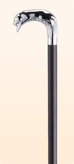 【大感謝価格】ドイツ・ガストロック社製(一本杖)GA-46【突然の終了欠品あり・返品キャンセル不可】